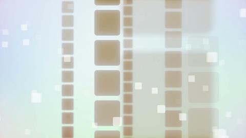 HD D 0167 Animation