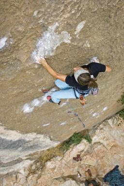 climbing 사진