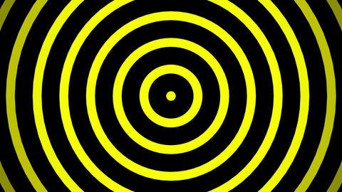 radical 002 動画素材, ムービー映像素材