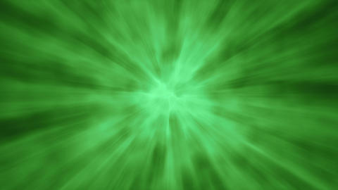 aura green Stock Video Footage