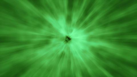 aura green Stock Video Footage