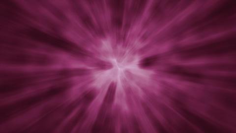 aura pink Stock Video Footage