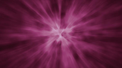 aura pink Animation