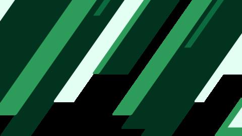 Colorful diagonal line transition 8 pattern set (transparent background) Animation
