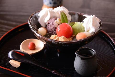 Gero Spa Shirakawa-go Spot Japan Photo