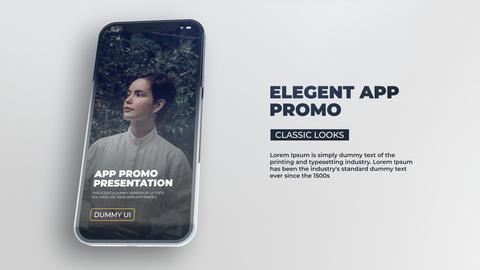 App Promo 2
