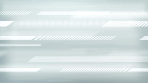 Light dynamic abstract motion background Animation