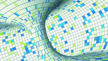 Grid Hypnotic (1) Animación