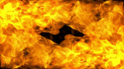 Fire (3) Animation