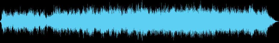 India Meditative (ambient) Music