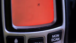 Walkie Talkie Scanning Channels Live Action