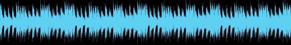peaceful (5 minutes, loop, piano, love, romantic, emotional, hope) Music