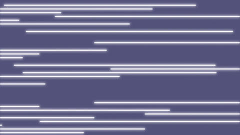 Striped abstract motion background, transitions Animation