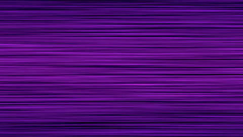 Line background material CG purple CG動画