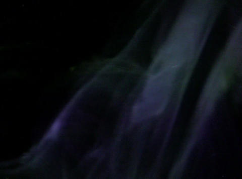 Mix Color Smoke 6 Stock Video Footage