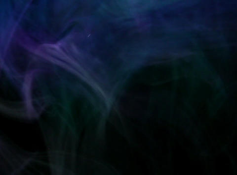 Mix Color Smoke 8 Stock Video Footage