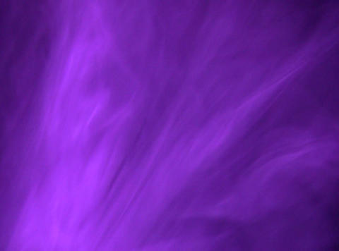 Purple Smoke 2 Stock Video Footage