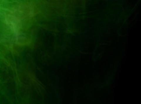 Smoke Side 2 Footage