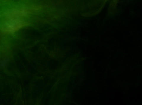 Smoke Side 2 Stock Video Footage