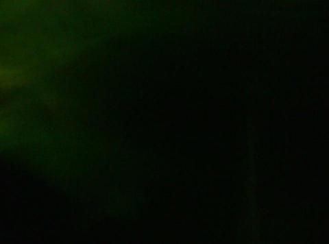Yellow Smoke 1 Footage