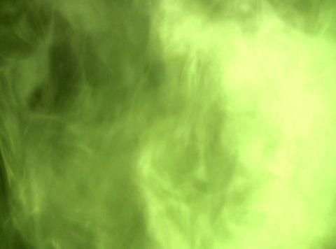 Yellow Smoke 7 Footage