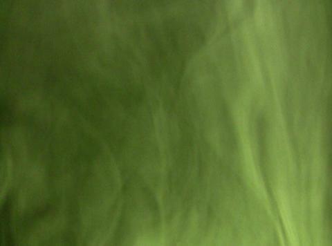Yellow Smoke 6 Footage