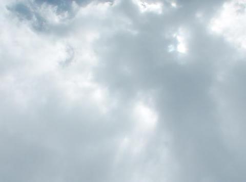 TimeLapse Sky Mar15 01 3 30sec Stock Video Footage