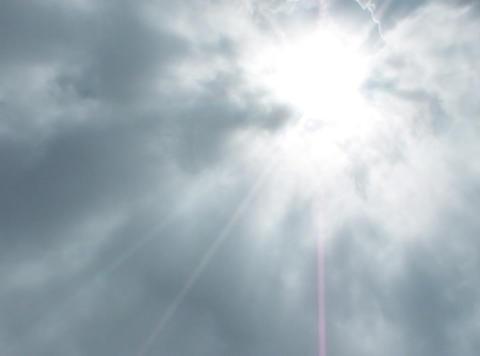 TimeLapse Sky Mar15 01 3 30sec Footage