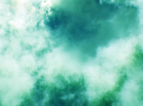 TimeLapse Sky Mar15 02d 30sec Stock Video Footage