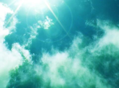 TimeLapse Sky Mar15 02d 30sec Footage