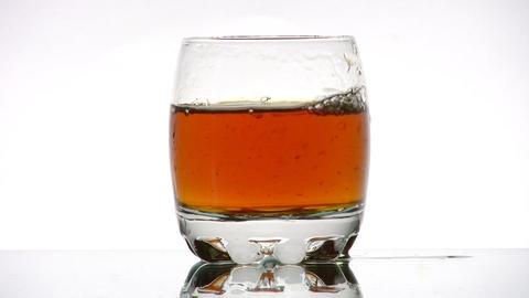 cognac Footage