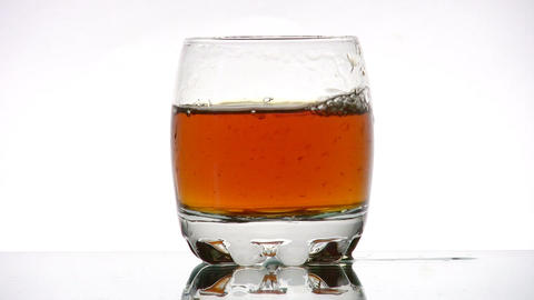 cognac ビデオ