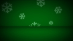 patterns Stock Video Footage