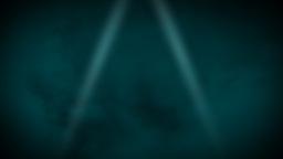 beams Stock Video Footage