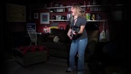 frolic Stock Video Footage