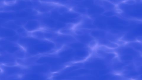 背景素材 Stock Video Footage