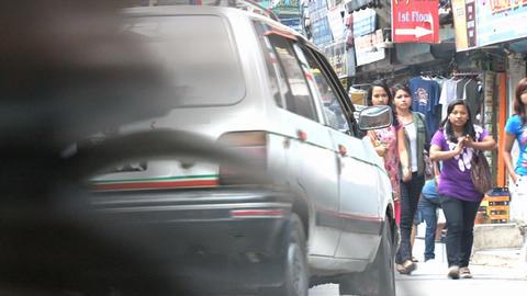 Nepal 050 Footage