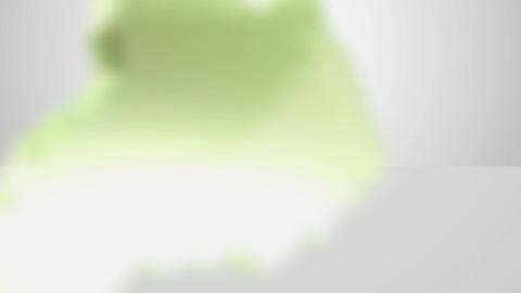 H Dmap b 11 saitama Stock Video Footage