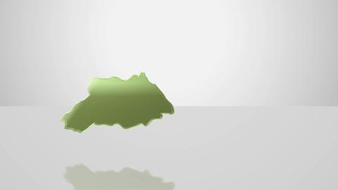 H Dmap b 11 saitama Animation
