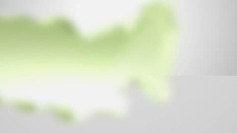 H Dmap b 13 1 tokyo Stock Video Footage