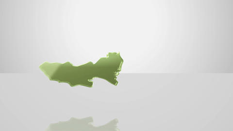 H Dmap b 13 1 tokyo Animation