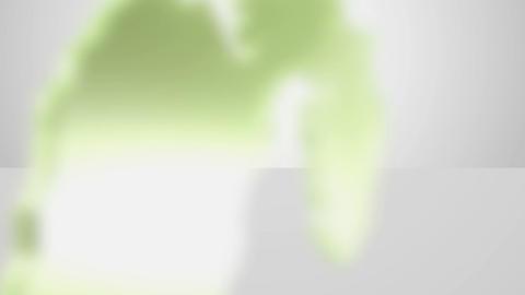 H Dmap b 22 shizuoka Stock Video Footage