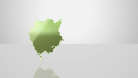 H Dmap b 33 okayama Animation