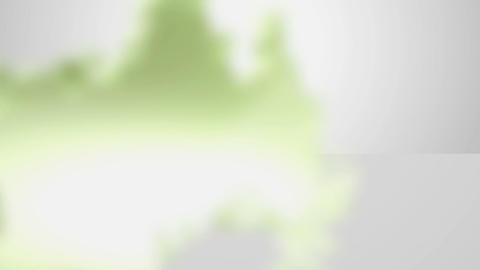 H Dmap b 35 yamaguchi Stock Video Footage