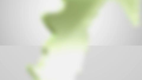H Dmap b 39 kochi Stock Video Footage