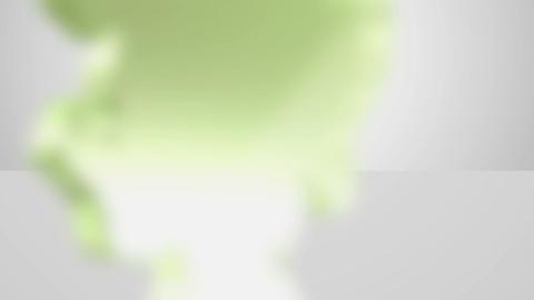 H Dmap b 41 saga Stock Video Footage