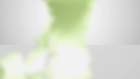 H Dmap b 43 kumamoto Stock Video Footage