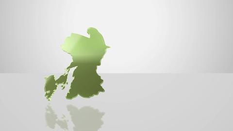 H Dmap b 43 kumamoto Animation