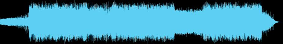 Advance Music