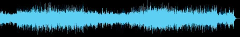 IDM rock DnB Music
